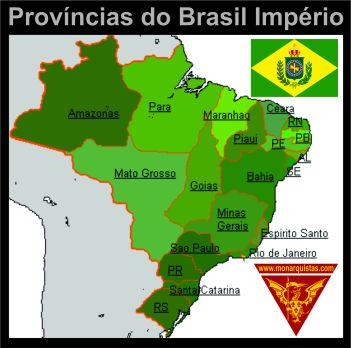 provincias_imperio