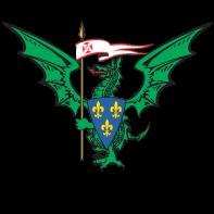 cmj_logo