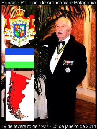 patagonia_e_araucania_2